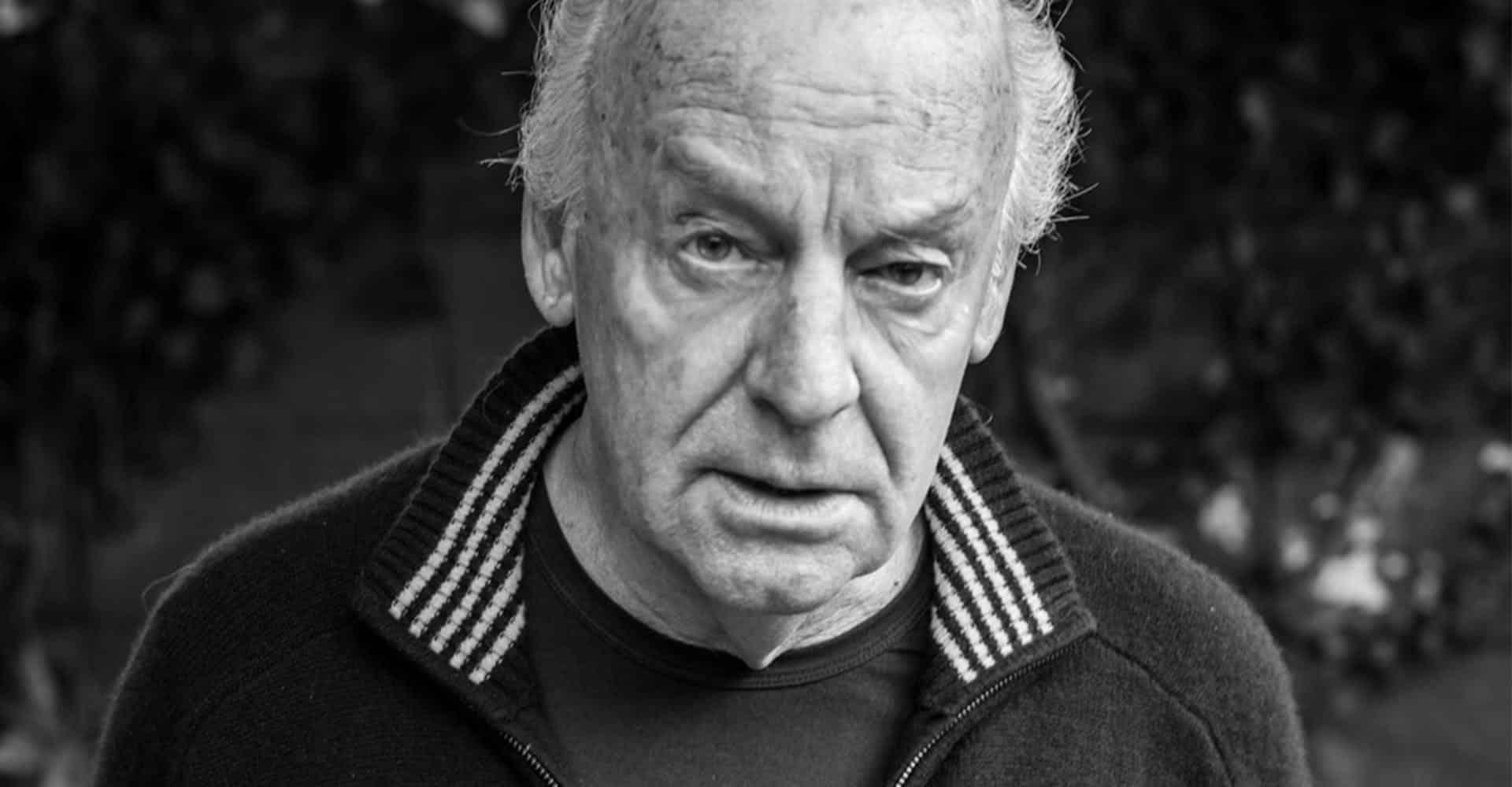 El rey que no fue: Un brevísimo texto de Eduardo Galeano